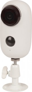 NEW-Nextech-Smart-Wi-Fi-Battery-Camera on sale