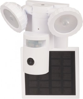 NEW-720p-Motion-Wi-Fi-Camera-with-Flood-Lights on sale