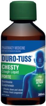 Duro-Tuss-Chesty-Cough-Liquid-Forte-200mL on sale