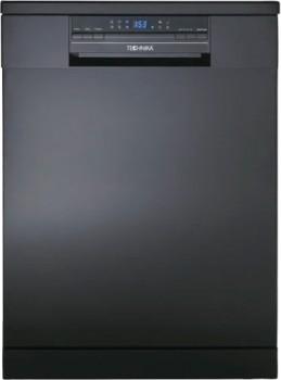 Technica-60cm-Dishwasher-Black on sale