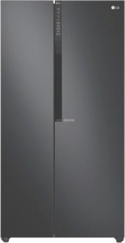 NEW-LG-679L-Side-By-Side-Refrigerator on sale