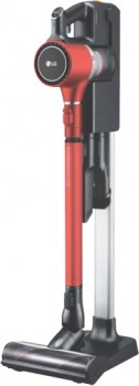 LG-CordZero-A9-Neo-Multi-Handstick-Vacuum on sale