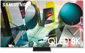 Samsung-75-Q950T-8K-UHD-Smart-Infinity-QLED-TV on sale