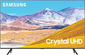 Samsung-82-TU8000-4K-UHD-Smart-LED-TV on sale