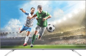 Hisense-75-S8-4K-UHD-Smart-LED-TV on sale