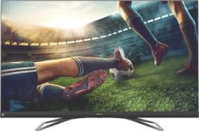 Hisense-65-Q8-4K-UHD-Smart-ULED-TV on sale