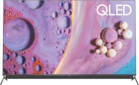 NEW-TCL-65-C815-4K-Premium-UHD-Android-QLED-TV on sale
