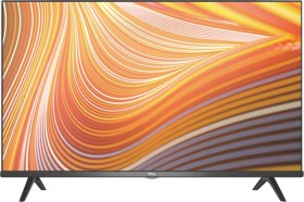NEW-TCL-32-S615-HD-Android-LED-TV on sale