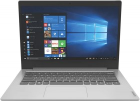 Lenovo-IdeaPad-Slim-1-14-Laptop on sale