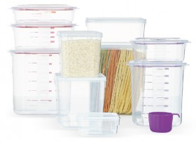 12-Price-on-Decor-Food-Storage on sale