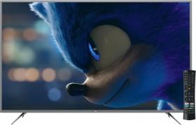 EKO-65-Inch-Ultra-HD-Smart-TV on sale