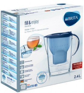 Brita-2.4-Litre-Marella-Jug on sale