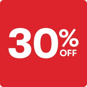 30-off-Brita on sale