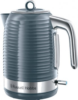 NEW-Russell-Hobbs-Inspire-Kettle on sale