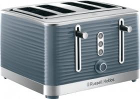 Russell-Hobbs-Inspire-4-Slice-Toaster on sale