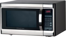 Russell-Hobbs-34-Litre-Convection-Microwave on sale