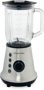 Russell-Hobbs-1.5-Litre-Classic-Blender on sale