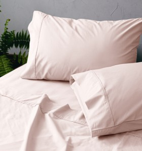 Tontine-Classic-Living-250-Thread-Count-Sheet-Set on sale