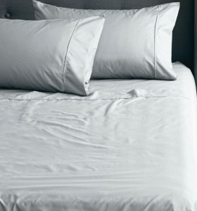 Tontine-Premium-Elegance-1200-Thread-Count-Sheet-Set on sale