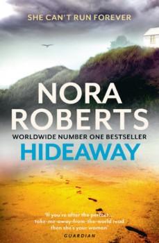 NEW-Hideaway on sale