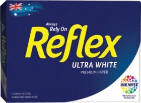 Reflex-Copy-Paper on sale