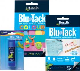 30-off-Bostik-Range on sale