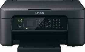 NEW-Epson-WorkForce-WF-2810-Printer on sale
