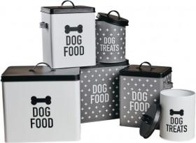 40-off-Perfect-Pet-Dog-Food-Tins on sale