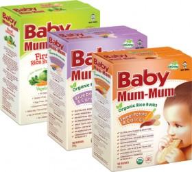 Baby-Mum-Mum-Baby-Snacks on sale