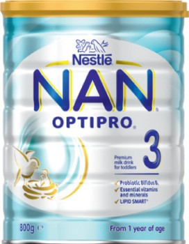 Nestl-Nan-Optipro-Stage-3 on sale