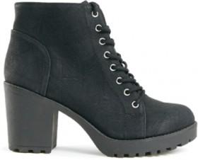 me-Womens-Heel-Boot on sale