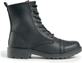 me-Womens-Military-Boot on sale