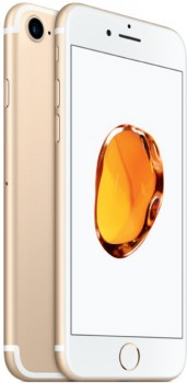 Apple-iPhone-7-32GB-Gold on sale