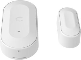 Cygnett-Smart-Window-or-Door-Sensor on sale
