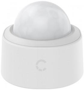 Cygnett-Smart-Motion-Detector on sale