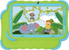 DGTEC-7-Inch-Kids-Tablet on sale