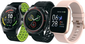DGTEC-Mens-Womens-or-Teen-Smart-Watches on sale