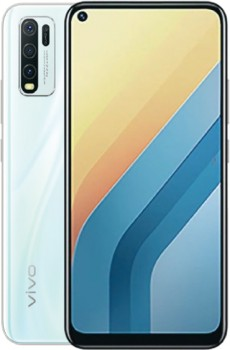 NEW-Vivo-Y30-Moonstone-White on sale