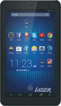 Laser-7-Inch-Quad-Core-Tablet on sale