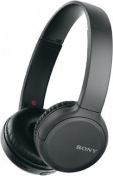 Sony-Bluetooth-Wireless-Headphones on sale