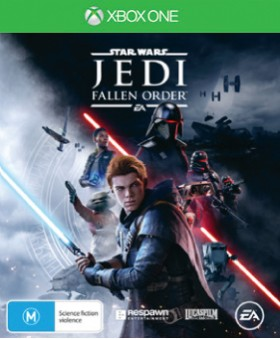 Xbox-One-Star-Wars-Jedi-Fallen-Order on sale