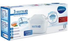 Brita-3-Pack-Maxtra-Filters on sale