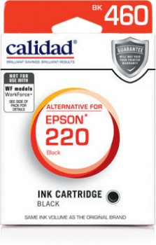 Calidad-Epson-220-CMY-3-Pack on sale