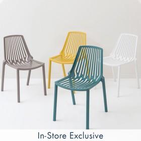 Devon-Chair-by-Habitat on sale