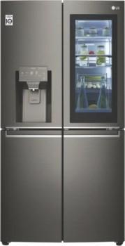 NEW-LG-706L-InstaView-Refrigerator on sale