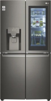 LG-706L-InstaView-Refrigerator on sale