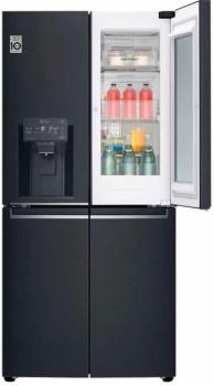 NEW-LG-910L-French-Door-Fridge-with-InstaView-Door-In-Door on sale