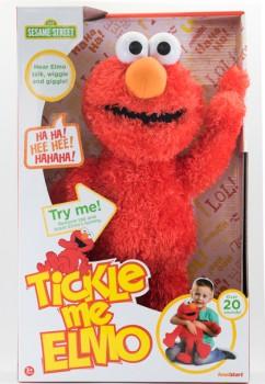 Sesame-Street-Tickle-Me-Elmo on sale