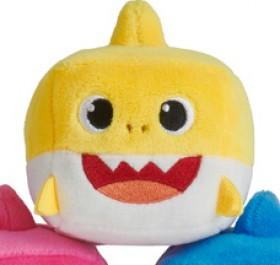 Baby-Shark-Song-Cube-Baby-Shark on sale