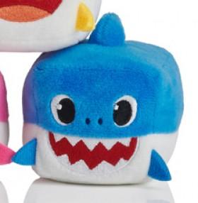 Baby-Shark-Song-Cube-Daddy-Shark on sale